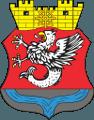 Urząd Miasta Darłowo