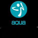zumba_aqua_logo