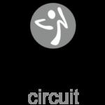 zumba_circuit_logo