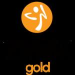 zumba_gold_logo