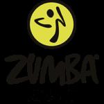 zumba_kidsj_logo