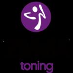 zumba_toning_logo
